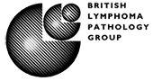 British Lymphoma Pathology Group
